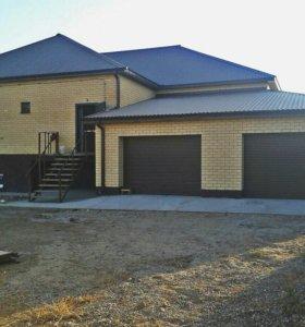 Дом, 365 м²