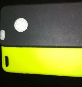 Чехлы на айфон 6, 6s