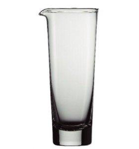 Смесительный стакан для бармена