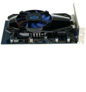 Видеокарта Sapphire AMD Radeon HD7730