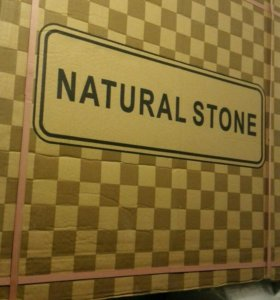Плитка напольная natural stone 600*600