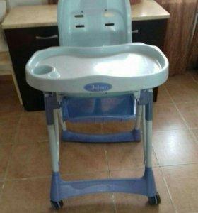 Ходунки и стульчик