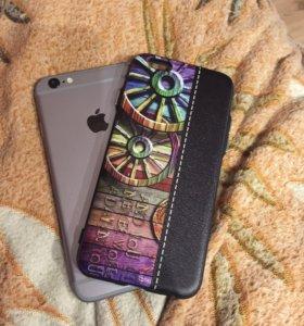 Продам 6 айфон
