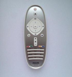 Пульт PHILIPS RC4500 новый оригинальный