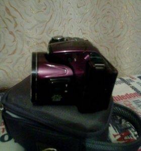 "Фотоаппарат""Nikon"""