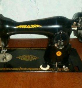 Швейная машина (Подольск )