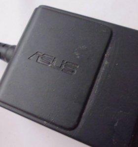 Блок для ASUS EXA1004EH