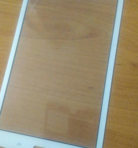 Тачскрин Samsung GALAXY Tab3
