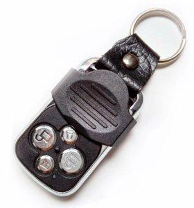 Came remote control дистанционный контроллер