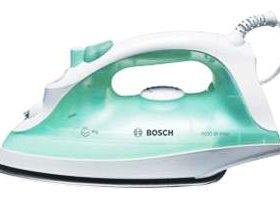 Bosch TDA 2315 утюг 1800 Вт новый гар-я доставка