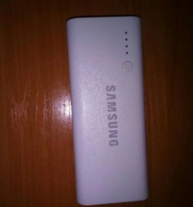 Powerbank на 30000 mah