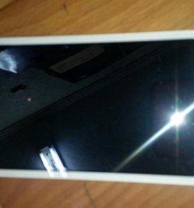 Сотовый телефон LG L 90