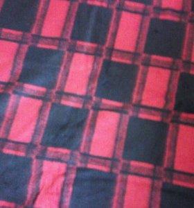Одеяло (осталось одно)