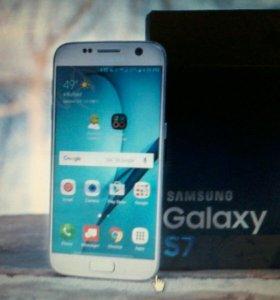 Samsung galaxy s7( копия)