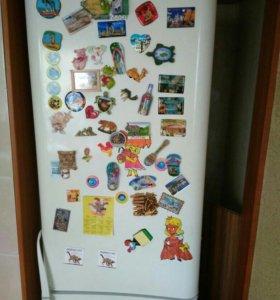 Ремонт холодильников и морозильников , бытовые и д