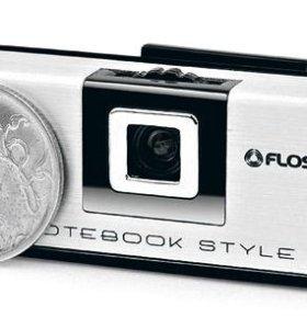 Веб-камера Floston D10