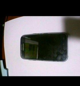 Samsung galaxe ice neo