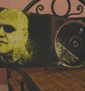 "2CD Frank Black""Fast Man""2006 USA"