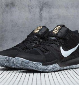 Nike Kyrie 3 L