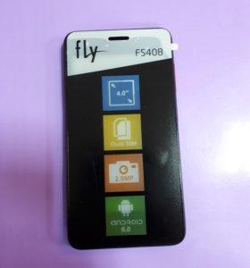 Fly FS408