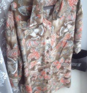 Рубашка (XL)