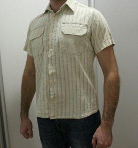 Рубашка S-M