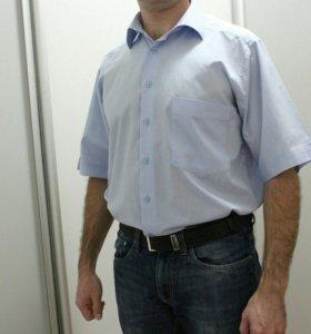 Рубашка M-L