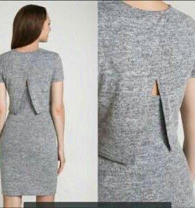 Новое платье Бестия