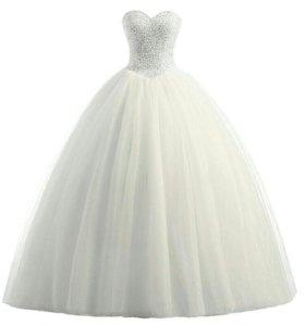 Новое платье для принцессы + подарки))
