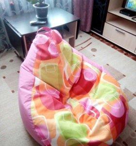Кресло мешок, размер XL