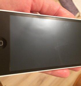 Айфон 5 С 8 Гб