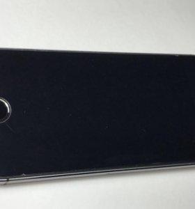iPhone 5s айфон 5s
