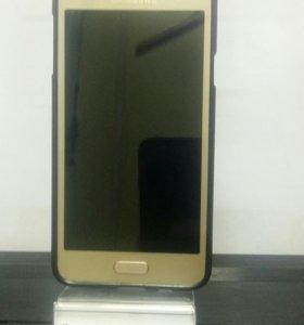 Samsung SM-A 300F