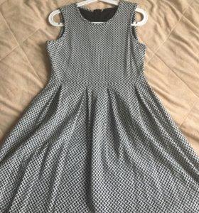 Платье, Calliope, Italia