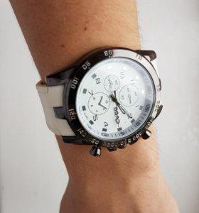 """Часы """"SBAQ"""""""