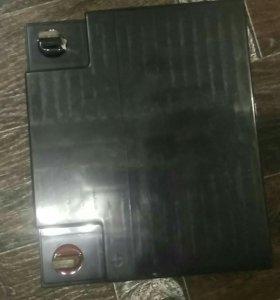 Аккумулятор CSB GP12400