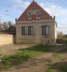 Дача, 120 м²