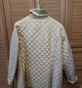 Куртка женская, размер 52-54