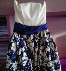Платья,юбка.