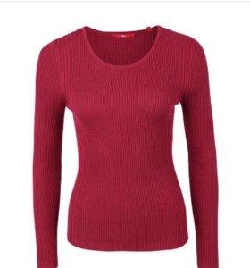 Пуловер, новый