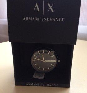 Часы мужские ARMANI EXCHANGE AX2401
