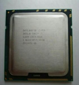 Продажа Обмен i7 950