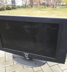 Телевизор Samsung le32t51b