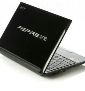 Acer Aspire One AOD255