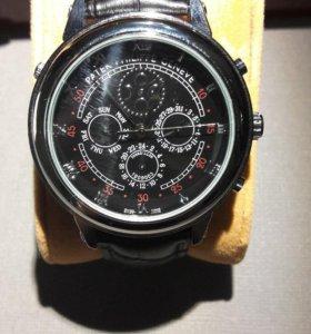 Часы новые PP Sky Moon