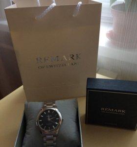 Часы мужские REMARK Швейцария