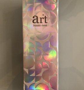Новый запечатанный оригинальный парфюм Masaki art