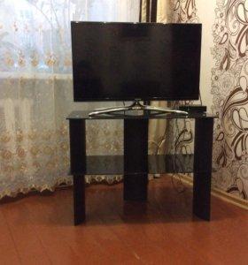 Подставка для телевизора.