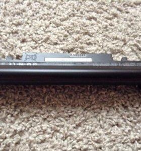 Оригинальный Аккумулятор Ноутбука Samsung N102