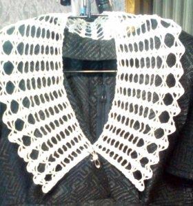 Платье р. 46